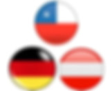 chile alemania austria.jpg