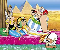 asterix und kleopatra.jpg