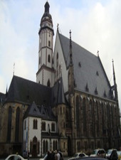 JS Bach kirche 1.jpg