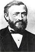 Johann Philipp Reis.fw.png