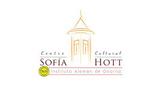 Centro cultural sofia hott.fw.png