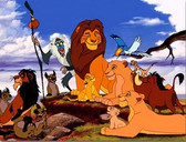 König der Löwen.jpg