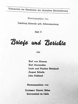 dokumente zur gesch.d.dteinwwanderung he