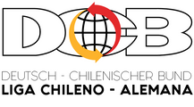 Logo DCB claro nuevo 2020.fw.png