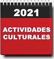 kalender 2021.fw.png