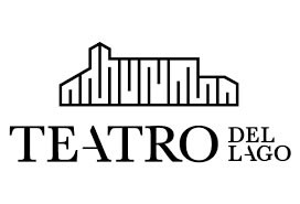 logo teatro del lago.jpg