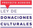 ley donaciones culturales 17.8.18.jpg
