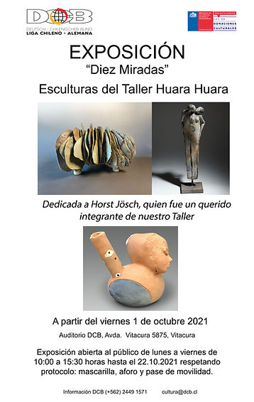 5 Expo Huara Huara.jpg