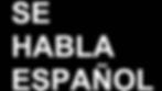 se habla español.fw.png
