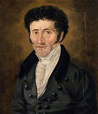 Autorretrato, 1822, Museo Berlin.jpg