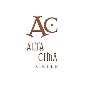 Alta Cima.jpg