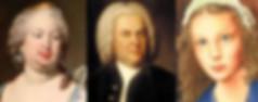 JS Bach mit beiden gattinen.jpg