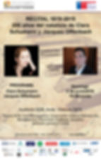 30_concierto_piano_y_canto_constanza_dör