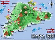 isla de pascua.fw.png