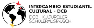 nuevo logo Intercambio marzo 2020 sp.jpg