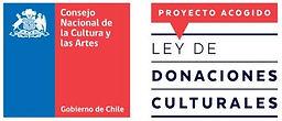Ley Donaciones culturales 2021.jpg