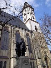 JS Bach kirche 2.jpg