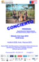 20 concierto marcela bianchi 4.5..fw.png