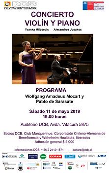 23 concierto jusakos-milosevic 11.5.fw.p
