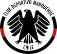 Club Manquehue.fw.jpg