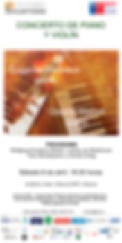 12 concierto giselle mainet 6.4..jpg