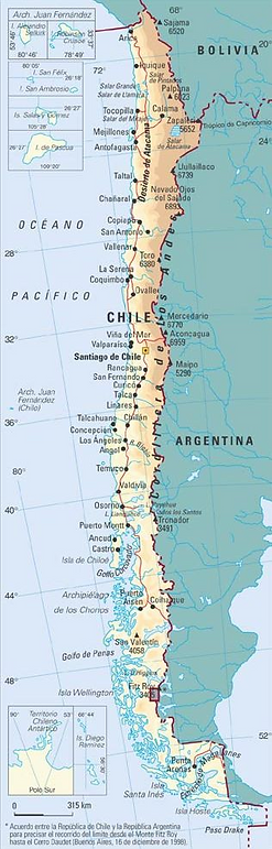 Mapa chile.fw.png