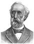 Heinrich Göbel.fw.png