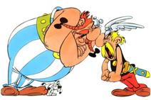 Asterix und Oberlix.jpg