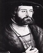 Duque Guillermo IV de Baviera.fw.png
