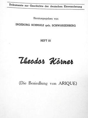 dokumente_zur_gesch.d.dteinwanderung_the