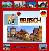 deutschunterricht.png