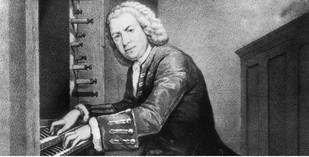 JS Bach5.jpg