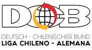 Nuevo logo DCB centro web.fw.png