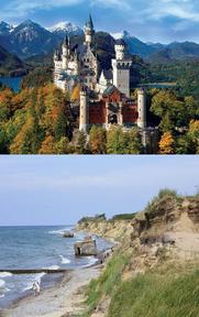 naturaleza y geografia alemana.fw.png