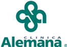 Clinica Alemana2.fw.png
