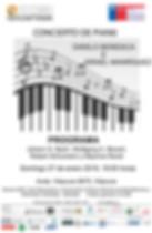 4 concierto danilo mondaca (mario alarco