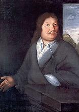 JS Bach hijo.jpg