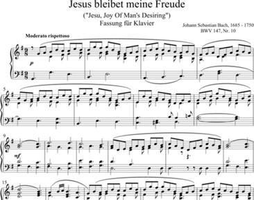 JS Bach partiture.jpg