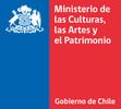 logo ministerio de cultura.jpg