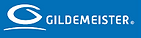 Gildemeister2.fw.png