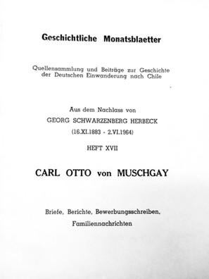 geschichtliche_monatsblätter_Carl_Otto.