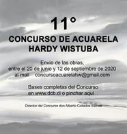 13 Concurso H.Wistuba 2020 Online.jpg