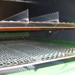 Z150-ST_Standdrescher-4.jpg