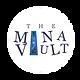 mana_vault_symbol.png