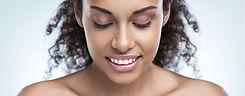 Skincare and facial benefits range