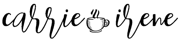 carrie irene coffee.png