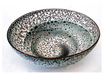 Wave Series Open Bowl