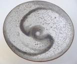 Storm Bird Wave Series open bowl
