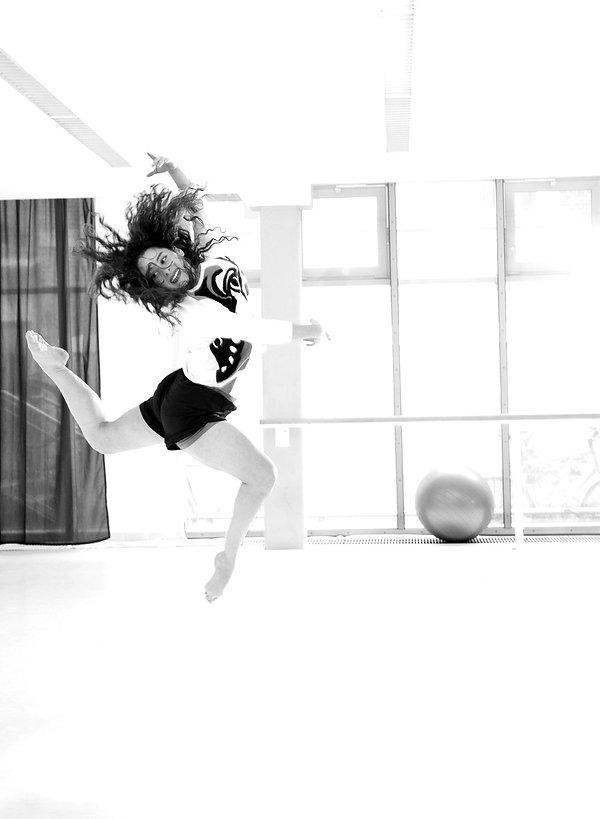 Sarah Mohr Practice