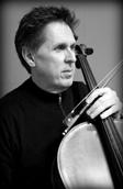 Greg Adamson